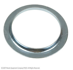9n3661 Steering Gear Dust Seal Retainer For Ford 9n And 2n Tractors