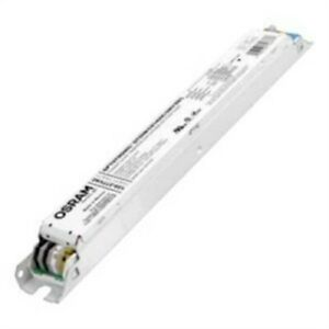 Sylvania 79632 48 watt Linear Programmable Constant Current Led Power Supply