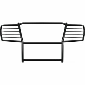 9052 Aries Grille Guard New For Nissan Titan Xd 2016 2019