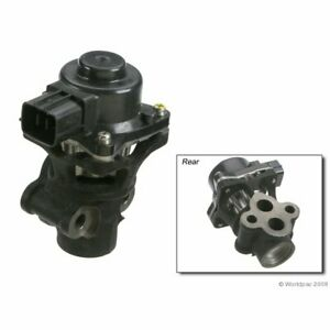 Oes Genuine Egr Valve New For Mazda Miata Protege 1999 2001 W0133 1789539