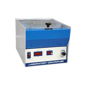 All Types Best Blood Centrifuge Machine Free Shipping