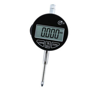 High Precision Electronic Indicator Digital Gauge Digital Indicator Tool