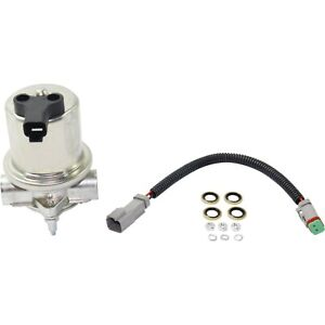 Fuel Lift Pump Assembly For Dodge Ram 2500 3500 5 9l Cummins Turbo Diesel Hfp923