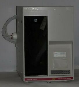 Beckman System Gold 126 Solvent Module 728396 Beckman Coulter