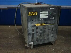 Landa eng Eng4 20021c Hot Water Pressure Washer 3 9 Gpm 08171850047