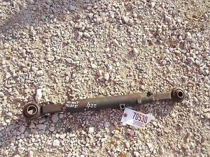 John Deere 420 520 620 430 Tractor Useable Original Jd 3pt Center Top Link