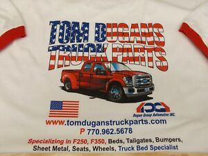 Ford F250 F350 Silver Super Duty Long Dually Bed Box 99 10 Southern Rust Free