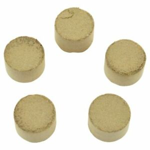 Ac Delco 10 108 Cooling System Seal Tab Pack Of 5 New