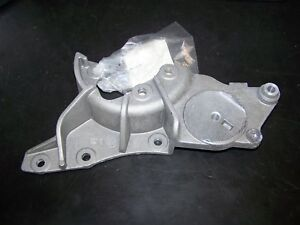 Oem Mopar Power Steering Pump Bracket 90 95 Chrysler Dodge 2 2 2 5 3 0 3 3 3 8