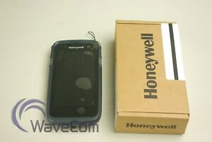 Honeywell Dolphin Ct50 Scanner Android Ct50l0n cs16sf0 Brand New In Sealed Box