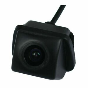 Ccd Car Reverse Rear View Parking Back Up Camera For Toyota Camry Prius Aurion