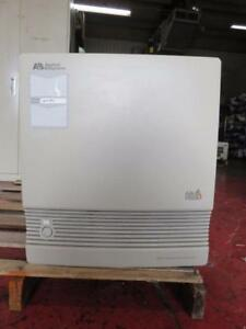 Applied Biosystems Abi Prism 7900ht Sequence Detection System 220 Volt