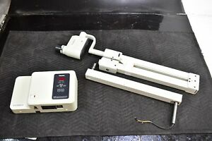 Gendex Gx 770 Dental Intraoral X ray System For Bitewing Radiography 73598