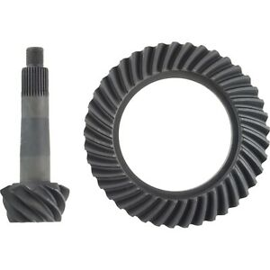 2023716 Dana Svl Gm 12 Bolt Truck 4 56 Ring Pinion Gear Set