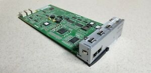 Samsung Officeserv Kp osdbmg3 Mgi16 Card For Telephone System