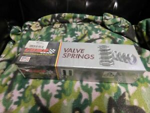 Comp Cams Single Outer Valve Springs Rate 280 Lbs 144 250
