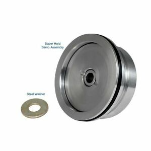 Sonnax In Stock | Replacement Auto Auto Parts Ready To Ship
