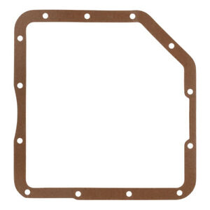 Transtec B11038 Transmission Gasket Pan Fiber Th250c Th350 80 86
