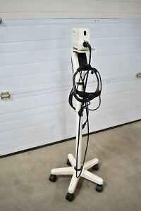 Welch Allyn Solarc Light Medical Surgical Light For Operatory Exam Lighting