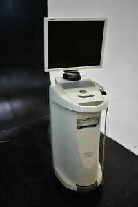 Sirona Cerec Ac Connect Dental Acquisition Scanner For Cad cam Restorations