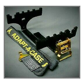 Adapt a case T 3000ac Transmission Jack Buddy Undercar Jack Arms For