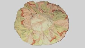 Lot of 30 ARMY Military Surplus Desert Camo Alice Jeep Tire Tactical Cover $73.14