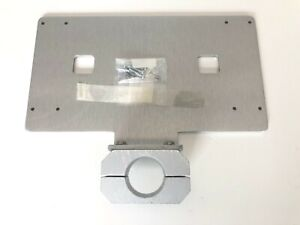 Sonosite Printer Bracket For Sonosite Basic Stand Son 001 65e For 180 180 Plus