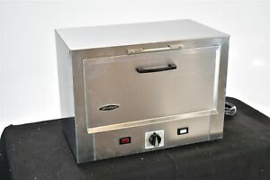 Great Used Dri clave 150 Dental Lab Autoclave Steam Sterilizer For Instruments