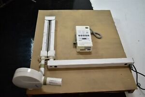 Belmont 096 c Dental Intraoral X ray System For Bitewing Radiography 75036