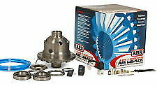 Rd186 Arb Air Locker Amc 20 3 08 Up 29 Spline