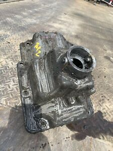 Ford Truck Manual 4 Speed Transmission Np 435 Shifter Top Cover Np435 F250 4x4
