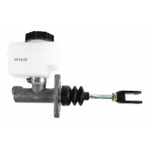 Blox Racing 3 4in Bore Compact Brake Master Cylinder