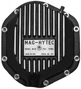 Mag hytec Dana 44 Front Diff Cover Dodge W100 w250 Ramcharger Ram 1500 74 01