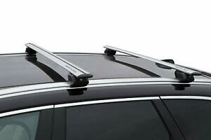 Brightlines Roof Racks Cross Bars Luggage Bars Replacement For 2009 2019 Audi Q5