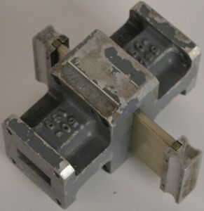 Hp Waveguide Shorting Switch X930a