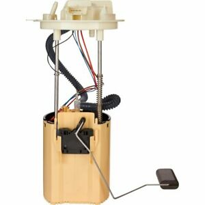 Spectra Sp2600m Fuel Pump Assembly For 2015 2017 Ford Transit 250 Diesel