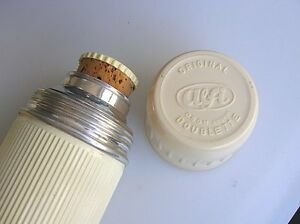 Cup For Alfi Car Thermo Picnic Thermo Thermos Vw Bug Cox Vintage