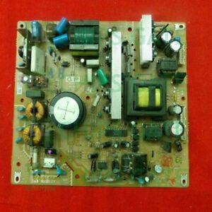 1pcs Used Original Sony Klv 32j400a Power Board 1 875 582 11 12 Tested 32s40