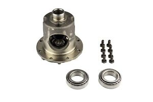 74210x Dana 35 Trac Lok Posi 3 54 Up 27 Spline