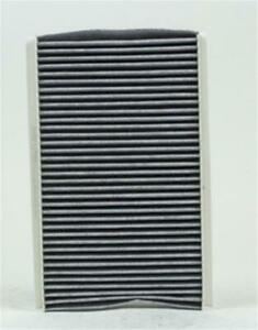New Cabin Air Filter Fits Land Rover Lr3 Range Rover Sport 2005 2010 Jkr50020