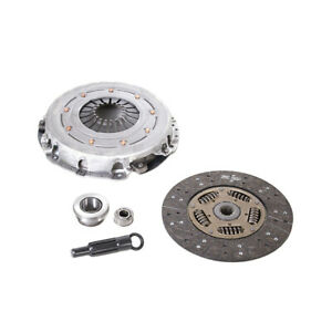 New Oem Clutch Kit Fits Ford Mustang Gt 5 0l 1986 94 1995 52672001 F6zz 7l596 da