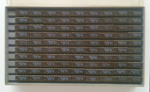 155id1 Nixie Clock Driver Nos Tested Made In Ussr 90 Pcs