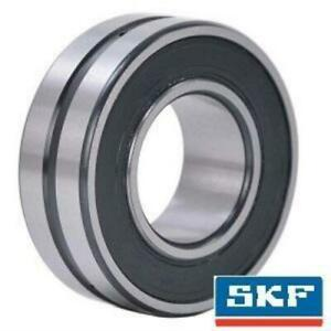 Skf Bs2 2213 2cs Sealed Spherical Roller Bearing