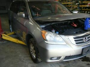 Stabilizer Bar Front Touring Without Pax Tire System Fits 05 10 Odyssey 394696