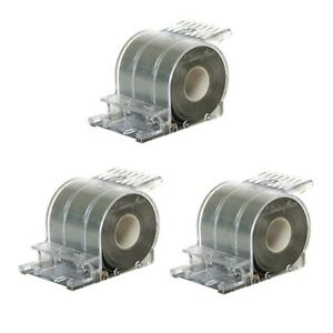 15 000 Staples For Use In Xerox Workcentre 7675 7665 7655 D95 8r13041 008r13041