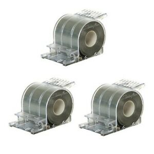 15 000 Staples For Use In Xerox Color 560 550 Printer 4595 4590 4127 4112 4110