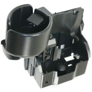 New Cup Holder For Mercedes S Class Mercedes Benz S500 S430 S600 S350 2206800014