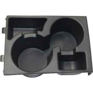 New Cup Holder For Chevy Chevrolet Malibu 2008 2012 25965478