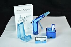 Metabiomed Sybronendo System B Dental Obturator For Endodontic Canal Fill