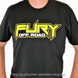 Fury Off Road T Shirt Off Road Tires Mud Tires Fury Tires Mt Apparell